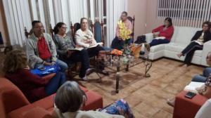 reuniao-candeias (5)