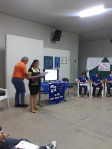 reuniao-condircentrooeste-(11) (1)