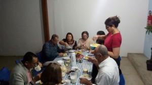 reuniao-conquista (2)