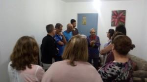 area-candeias-reuniao (13)