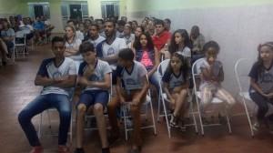 reuniao-governadorvaladares (1)