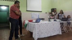 reuniao-governadorvaladares (12)