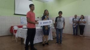 reuniao-governadorvaladares (14)