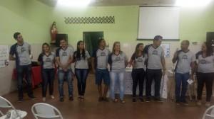 reuniao-governadorvaladares (15)