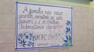 reuniao-governadorvaladares (3)