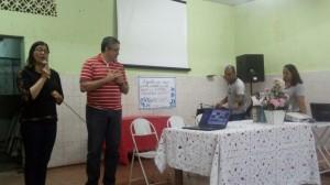 reuniao-governadorvaladares (4)