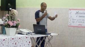 reuniao-governadorvaladares (5)