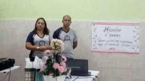 reuniao-governadorvaladares (6)