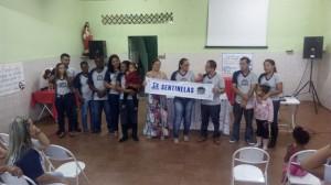 reuniao-governadorvaladares (7)