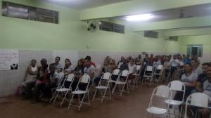 reuniao-governadorvaladares (8)