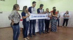 reuniao-governadorvaladares (9)