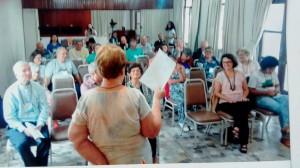 relatorio-reuniao-dirigentes-(1)