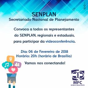 Post_VideoconferenciaSENPLAN03