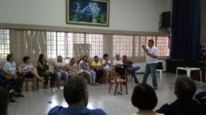 riodejaneiro-evento-missa (11)