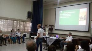 riodejaneiro-evento-missa (15)