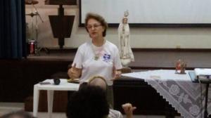 riodejaneiro-evento-missa (2)