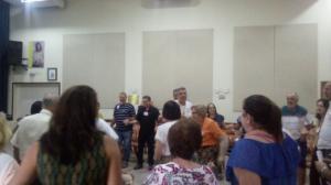 riodejaneiro-evento-missa (20)