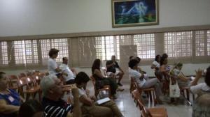 riodejaneiro-evento-missa (4)