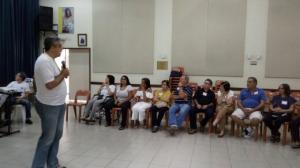 riodejaneiro-evento-missa (8)