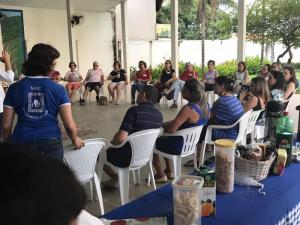rondonopolis-workshop (4)