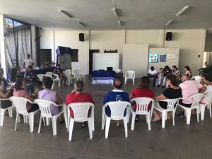 rondonopolis-workshop (5)