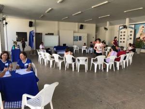 rondonopolis-workshop (8)