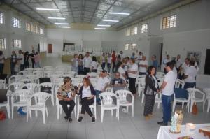 santacatarina-formacao-liderancas (12)
