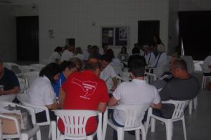santacatarina-formacao-liderancas (13)