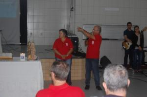 santacatarina-formacao-liderancas (2)