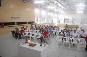 santacatarina-formacao-liderancas (3)