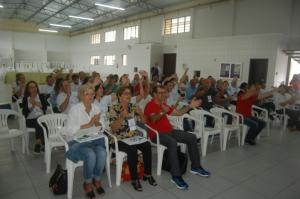 santacatarina-formacao-liderancas (4)