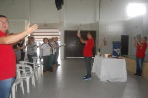 santacatarina-formacao-liderancas (5)