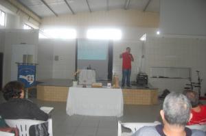 santacatarina-formacao-liderancas (6)