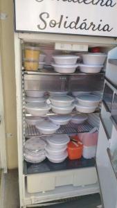 projeto-geladeira-solidaria (2)