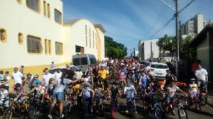 passeio-ciclistico-SAntonioPlatina