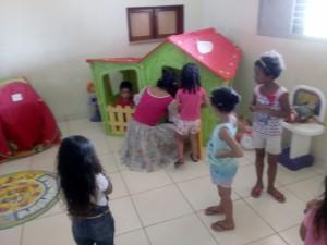 festa-crianca (48)