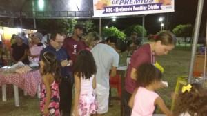 saomiguel-festival (11)