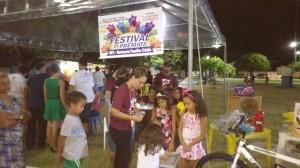 saomiguel-festival (13)