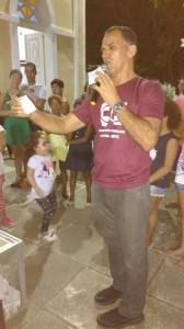 saomiguel-festival (9)