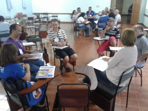 seminario-centro-oeste (16)