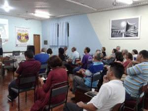 seminario-centro-oeste (2)