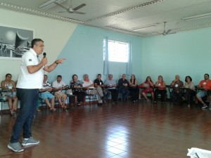 seminario-centro-oeste (23)