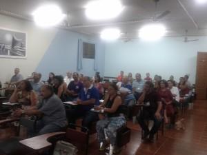 seminario-centro-oeste (4)