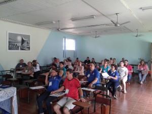 seminario-centro-oeste (8)
