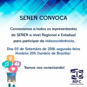 Post_VideoconferenciaSENEN-Convoca