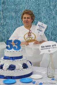 tatui-53anos (18)
