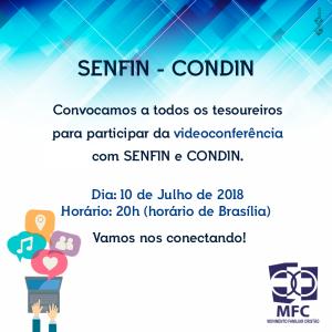 Post_VideoconferenciaSENFIN-CONDIN