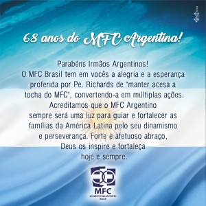 MFCArgentina
