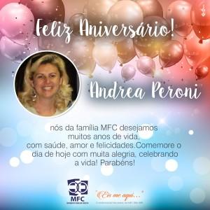 Post AniversarioAndreaPeroni