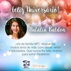 Post_AniversarioNataliaBaldon